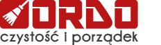 Tanie sprzątanie Toruń, sprzątanie firm i biur Toruń, Firma sprzątająca